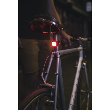 Blinder KNOG MINI CHIPPY