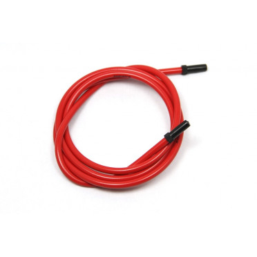 Colour - Brake Cable