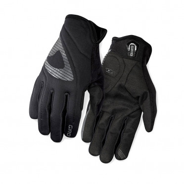 Giro - Blaze - Gloves