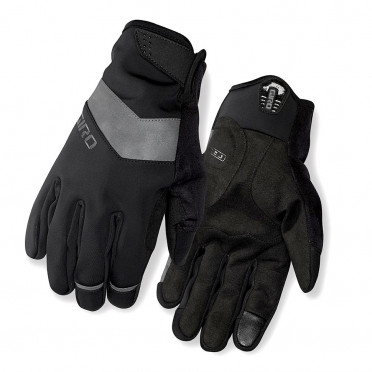 Giro - Ambient - Gloves