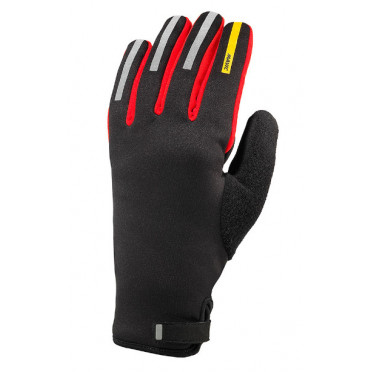 Mavic - Aksium Thermo - Gloves