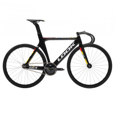 Look CR 564P - Track Bike