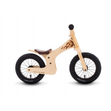 Early Rider - Lite 12 - Balance bike