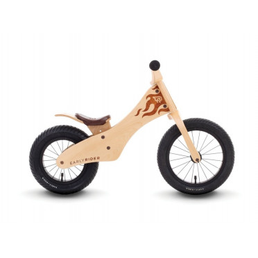 Early Rider - Classic wooden - Balance Bike