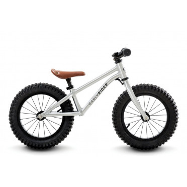 "Early Rider - Trail Runner XL 14.5"" - Kid's Bike"