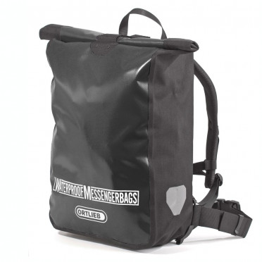 Ortlieb - Messenger - Bag