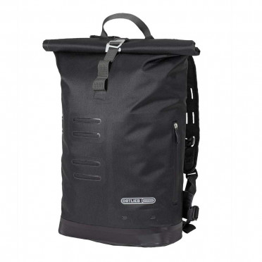 Ortlieb - Commuter Daypack City - Backpack