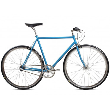 BLB - Classic - Commuter - 3 speed