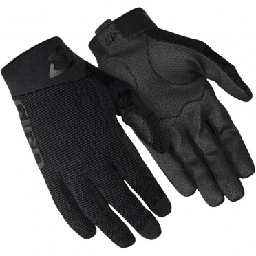 Giro - Rivet II - Gloves