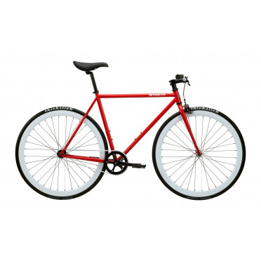 Pure Fix - Charlie - Fixie / Singlespeed