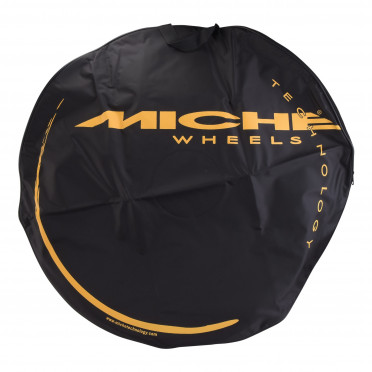 Miche - Wheel bag
