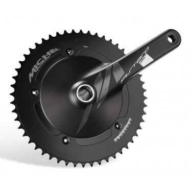 Miche - Pistard Air - Crankset