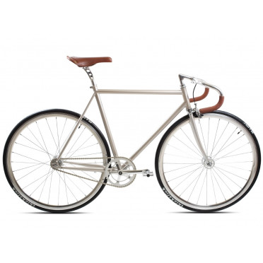 BLB - Classic City Champagne - Fixie / Singlespeed