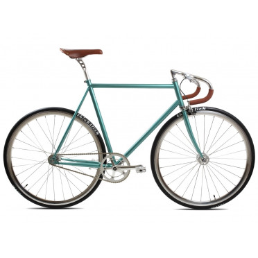 BLB - Classic City Derby - Fixie / Singlespeed