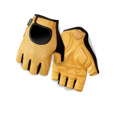 Giro - LX - Gloves