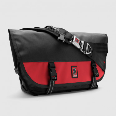 Chrome - Citizen - Messenger bag