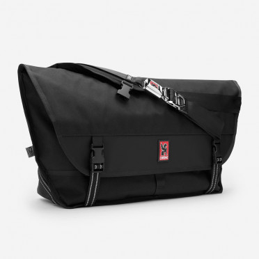Chrome - Metropolis - Messenger bag