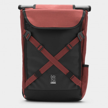 Chrome - Bravo 2.0 - Backpack