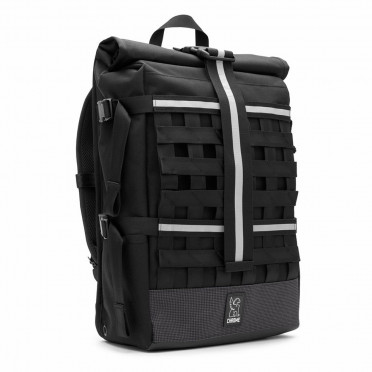 Chrome - Night Barrage Cargo - Backpack