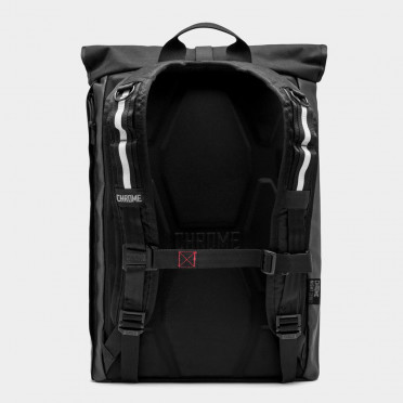 Chrome - Yalta Night 2.0 - Backpack