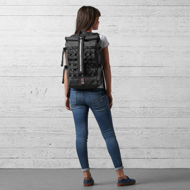 Chrome - Barrage Cargo - Backpack