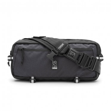 Chrome - Kadet Night - Sling bag