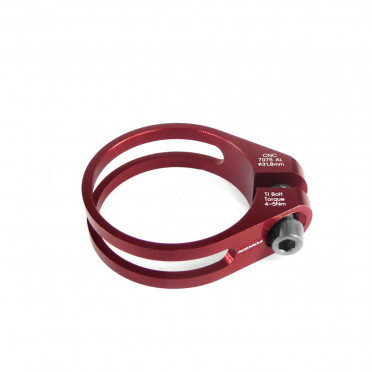 Token - D 31.8mm - Seat clamp