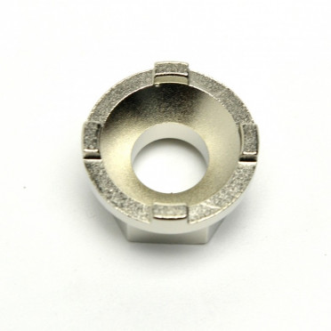 4 pin - Freewheel Remover