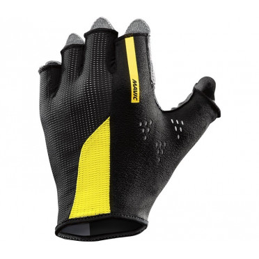Mavic - Cosmic Pro - Gloves