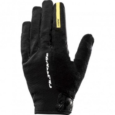 Mavic - Crossride Protect - Gloves