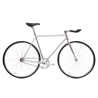 State Bicycle - Montecore3 - Fixie / Singlespeed