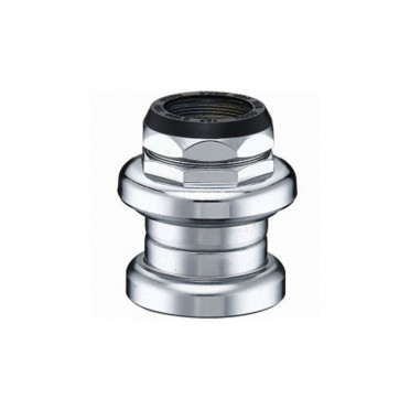 "Neco - 1"" threaded - Headset"