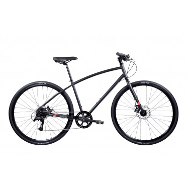 Pure Fixe Cycle - Wright - Urban Commuter