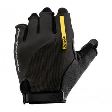 Mavic - Ksyrium Elite - Gloves