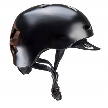 Bern - Berkeley - Female Helmet
