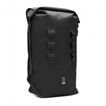 Chrome - Urban Ex Rolltop 18L - Backpack