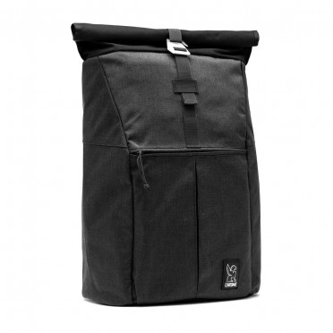 Chrome - Yalta 2.0 Nylon - Backpack