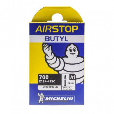 Michelin - Airstop A1 - Inner tube