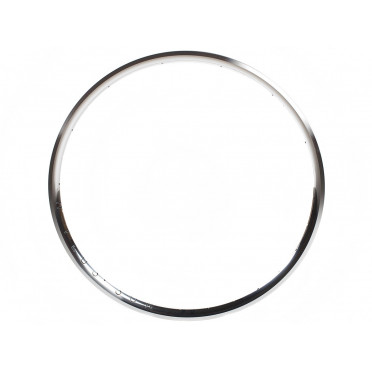 H Plus Son - Archetype Chrome - Rim