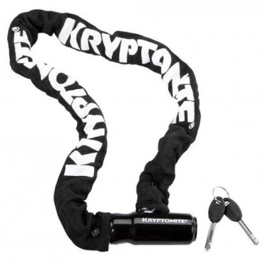 Kryptonite - Keeper 785 - Lock