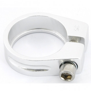 34.9mm - Seat Clamp