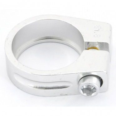 31.8mm - Seat Clamp