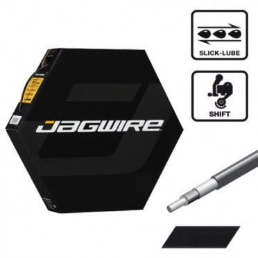 Jagwire - Cable liner
