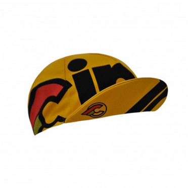 Cinelli - Nemo - Cycling cap