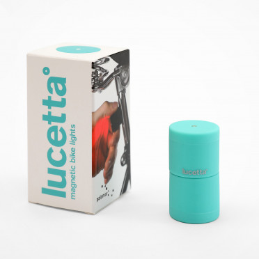 LUCETTA Magnetic Light