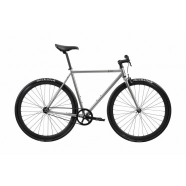 Fixie Pure Fix Cycles - The X-Ray