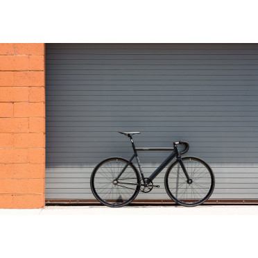 Fixie State Bicycle - Bel-Aire 2.0