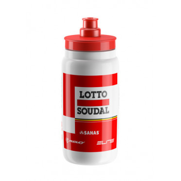 Bidon Elite Team LOTTO-SOUDAL