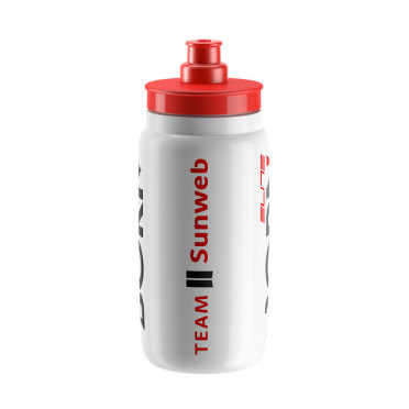 SUNWEB Team - Bottle