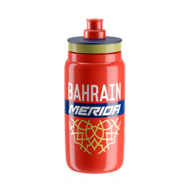 BAHRAIN MERIDA Team - Bottle
